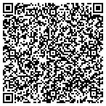 QR-код с контактной информацией организации Частное предприятие ФЛП Звягельский А. Л.