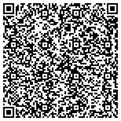"""QR-код с контактной информацией организации """"Antarex-plus"""" Ltd"""