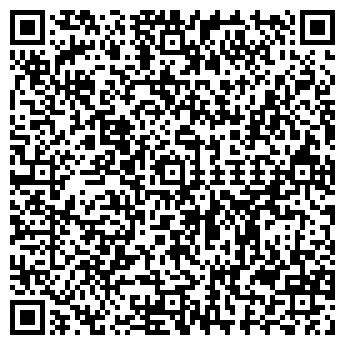 """QR-код с контактной информацией организации ТОВ """"КОТБУД"""""""