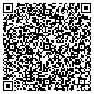"""QR-код с контактной информацией организации ООО """"Лом-Киев"""""""