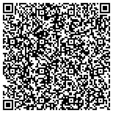 QR-код с контактной информацией организации Утепление фасадов Киев — Полифасад