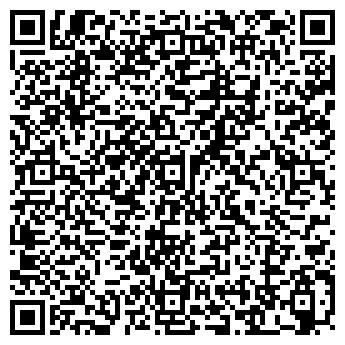 QR-код с контактной информацией организации ТРУБОПТОРГ-ИМПЭКС, ООО