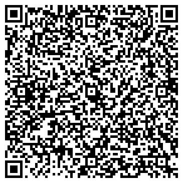 QR-код с контактной информацией организации Частное предприятие Днепрогруз