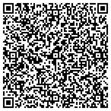 QR-код с контактной информацией организации Частное предприятие Ksteel