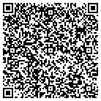 QR-код с контактной информацией организации Ваша оселя