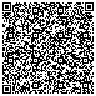 QR-код с контактной информацией организации Частное предприятие интернет-магазин «Системы Контроля и Безопасности»