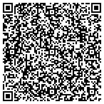 QR-код с контактной информацией организации ТРУБЧЕРМЕТ-СЕРВИС, ООО
