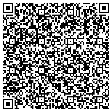QR-код с контактной информацией организации АОЗТ НПП Днепрпромметалл, Другая