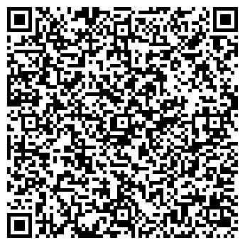 QR-код с контактной информацией организации ТЕПЛОБУД СТАНДАРТ