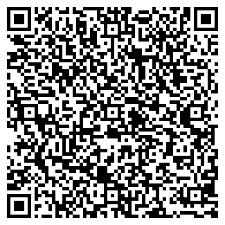 QR-код с контактной информацией организации Электрик Сумы