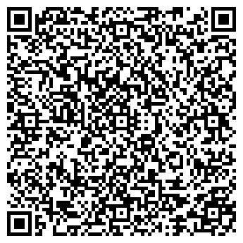 QR-код с контактной информацией организации Субъект предпринимательской деятельности «СТАБИЛИЗАТОР-ОДЕССА»