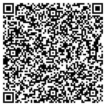 QR-код с контактной информацией организации ЮГСПЕЦСНАБ, ООО