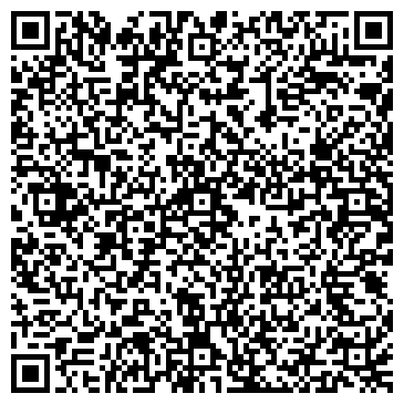 QR-код с контактной информацией организации ЧП Норох Л. Л.