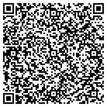 QR-код с контактной информацией организации Другая ФОП ДЕНИСЮК