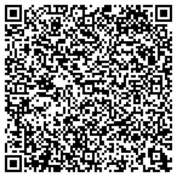 QR-код с контактной информацией организации ФОП Городецкий Р.Л., Другая