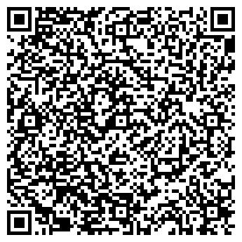 QR-код с контактной информацией организации Софія Київська