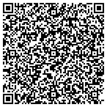 QR-код с контактной информацией организации Державне підприємство ДП ПКТІ «Львівхарчопроект»
