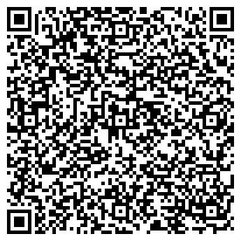 """QR-код с контактной информацией организации ПП """"Фасад"""""""