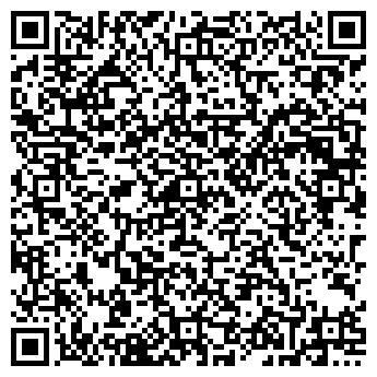 QR-код с контактной информацией организации ПП Ткаченко