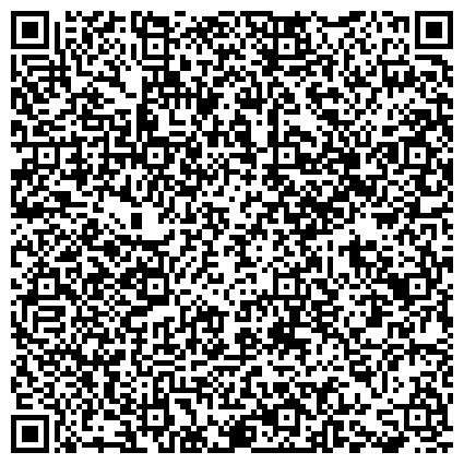 QR-код с контактной информацией организации Гербициды, Инсектициды, Фунгициды, Протравливатели — «Agroshop»