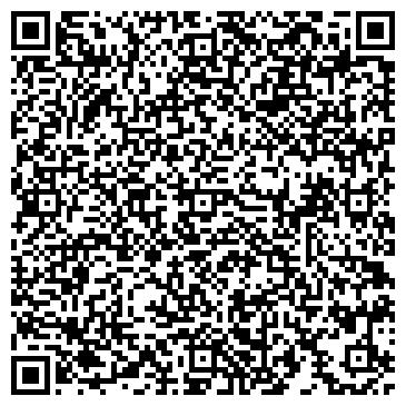 """QR-код с контактной информацией организации МЧП """"Энергоэкология"""""""
