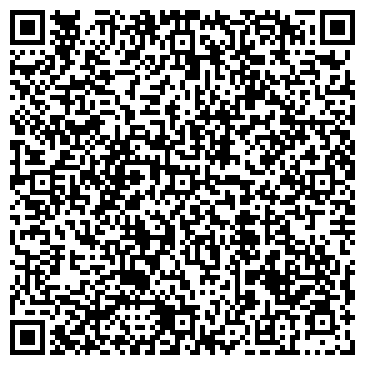 """QR-код с контактной информацией организации Торгово Строительная Компания """"ВЭЛ"""""""