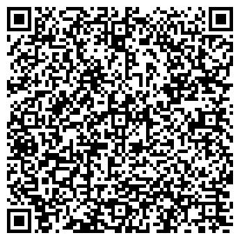 QR-код с контактной информацией организации ОАО ВОЛЖСКИЙ ТРУБНЫЙ ЗАВОД