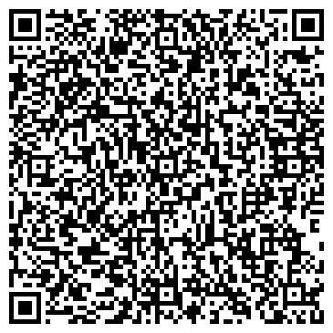 QR-код с контактной информацией организации Частное предприятие ЧП «Флоренция-МАН»