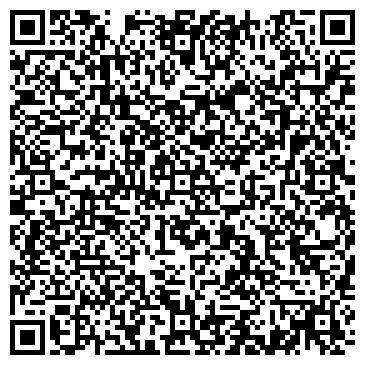 QR-код с контактной информацией организации Субъект предпринимательской деятельности ТЕПЛЫЙ ДОМ КИЕВ