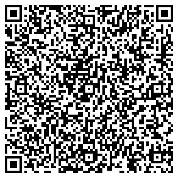QR-код с контактной информацией организации Частное предприятие ЧП «Ентер Буд»