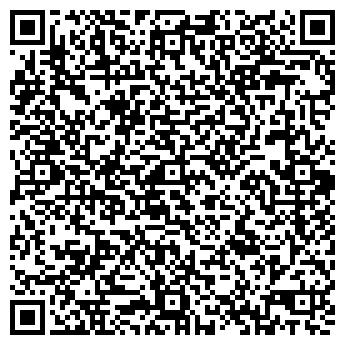 QR-код с контактной информацией организации ЧП Шлифпаркет