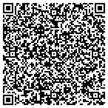 QR-код с контактной информацией организации ЗАО ВОЛЖСКОЕ СУДОХОДНОЕ АГЕНТСТВО