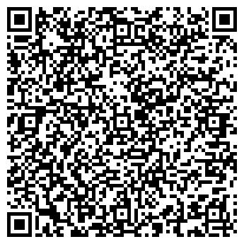 QR-код с контактной информацией организации ЧП Шапаренко