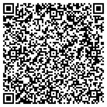 QR-код с контактной информацией организации Субъект предпринимательской деятельности ФОП «Шкелебей»
