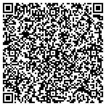 QR-код с контактной информацией организации Другая ФЛП Крылов С. С.