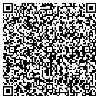 QR-код с контактной информацией организации ООО «ПромЛугХолод»