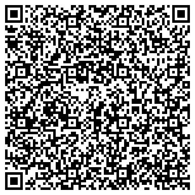 """QR-код с контактной информацией организации Интернет - магазин """"Для работы и жизни"""""""