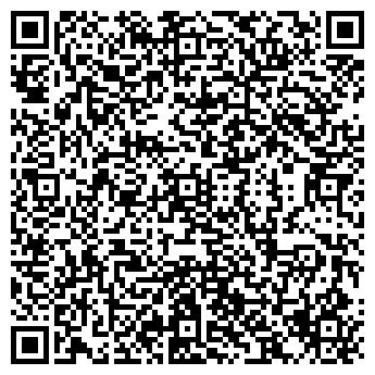 QR-код с контактной информацией организации ЧП Шевцов ВВ