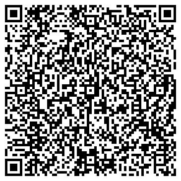 QR-код с контактной информацией организации ЧП Ковалев «Геогруп», Частное предприятие
