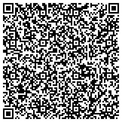 """QR-код с контактной информацией организации Товариство з обмеженою відповідальністю ПВКП """"Гарант-Плюс"""" Ужгородська філія"""