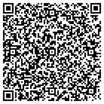 QR-код с контактной информацией организации ЧП «Чагин В. Д.»