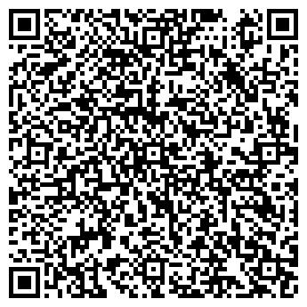 QR-код с контактной информацией организации Частное предприятие ПП ЛеВАН