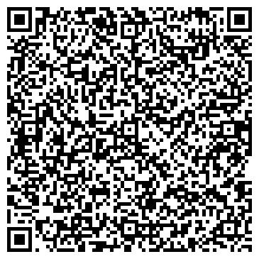 """QR-код с контактной информацией организации ТОВ """"Сістем Кепітал Солюшнз"""""""