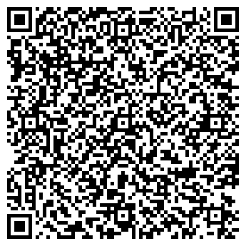 QR-код с контактной информацией организации IGNIS