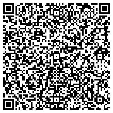 QR-код с контактной информацией организации Частное предприятие ФОП Волков С.В.