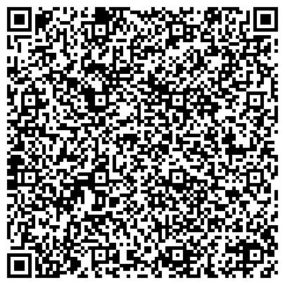"""QR-код с контактной информацией организации Коллективное предприятие Строительная компания """"Soul Building Company"""""""