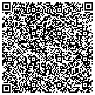 QR-код с контактной информацией организации Частное предприятие Интернет-магазин mebel-alliance.kiev.ua