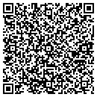 QR-код с контактной информацией организации ЧП Чапа