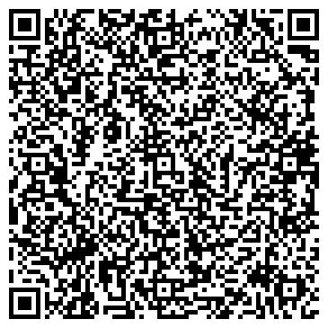 QR-код с контактной информацией организации Общество с ограниченной ответственностью ООО «Гидротерм»