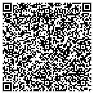 QR-код с контактной информацией организации АГРОАХТУБА, ТОРГОВАЯ КОМПАНИЯ, ООО